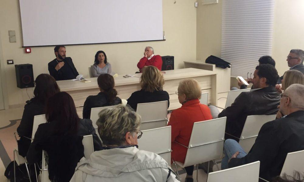 La Credenza Lecce : Il passato per futurou d ultimo appuntamento a lecce de u cle