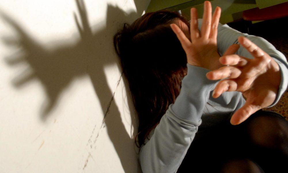 Otto marzo, paziente tenta di stuprare guardia medica