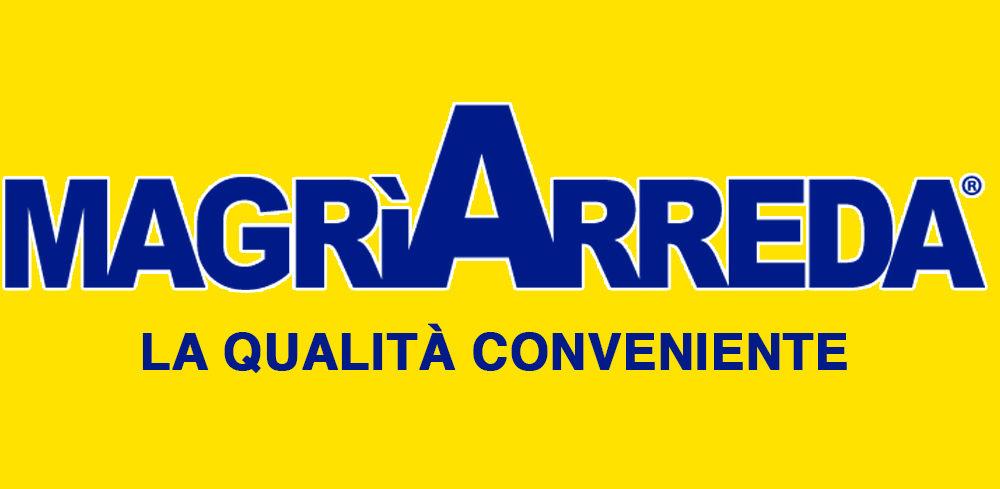 """Magrì Arreda: """"Notizie non cirostanziate e fantasiose di ..."""