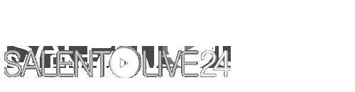 Salentolive24 in diretta dal Salento